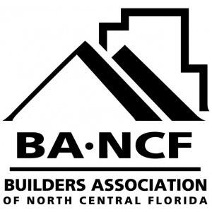BANCF-300x2831