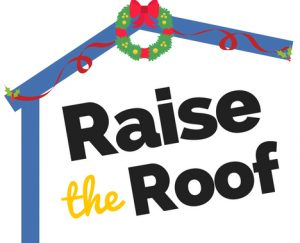 raise-the-roof