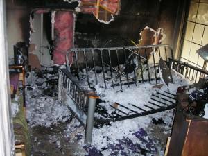 Fire Damage-11