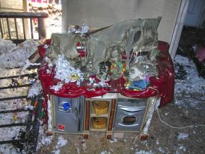 Fire Damage-12