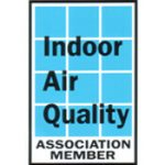 Indoor Air Quality Association Member