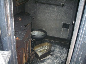 Fire Damage-3