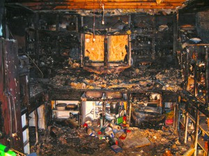 Fire Damage-5