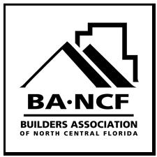 Organization Logo-2