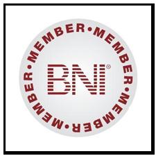 Organization Logo-1
