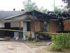 Fire Damage-2
