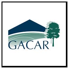 Organization Logo-3
