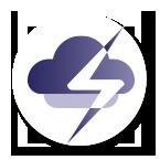 Storm <br/> Damage