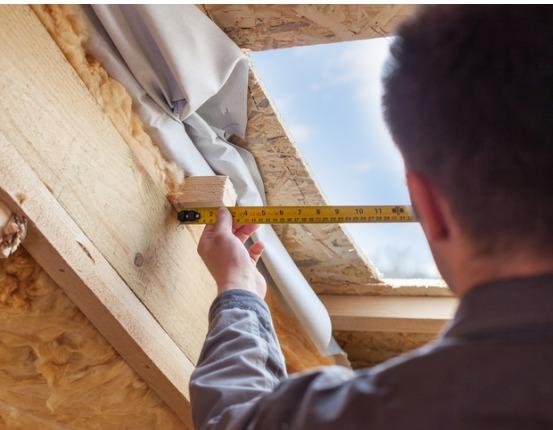 Roof Damage Repair & Restoration Services In Gainesville, FL